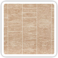 Beige Small Tile