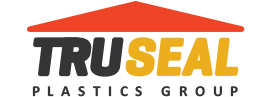 TruSeal Plastics Group are suppliers of building trade products to trade and public.
