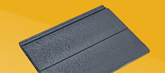 Roofing Tiles, Products & Materials
